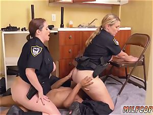 Russian mummy anal invasion and blondie unexperienced juices pie ebony masculine squatting in home gets our