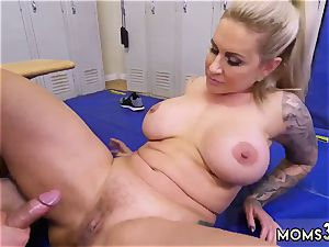 Braces fuck stick blowjob She squeals at Juan and tells him to leave and that she will get him