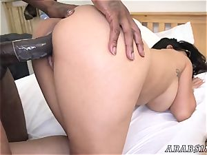 hand job spunk on mature boobies compilation four times first he was on his way out to get some