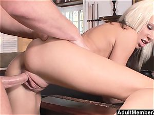 AdultMemberZone - ready for Your first-ever porno sequence