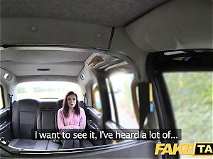 fake cab yankee redheads cock-squeezing brown-eye smashed