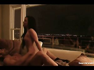 Michelle Maylene - sultry Intentions - three