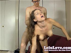professor fucks his subjugated bashful college girl