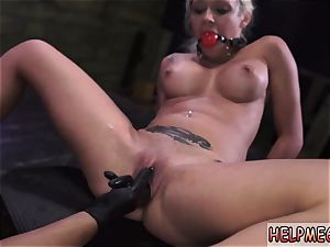 raunchy intercourse against wall It wasn t smart of Marsha May to get into a cab and not have