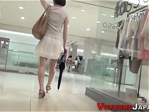 japanese teenage fucktoys in public